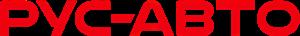 Автосалон РУС-АВТО | Официальный дилер автомобилей УАЗ и ГАЗ в Великом Новгороде